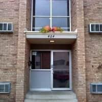 424 73rd Street - Minneapolis, MN 55423