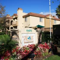 Enclave at Town Square - Chino, CA 91710