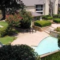 Prescott Place - Mesquite, TX 75150