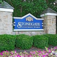Stonegate - Elkton, MD 21921