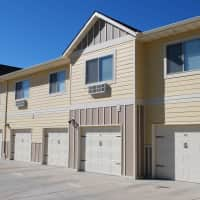 Western One Apartments - Billings, MT 59106