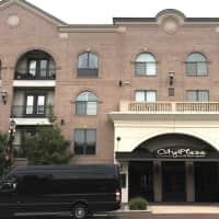 City Plaza At Town Square - Sugar Land, TX 77479