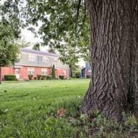 Golfview Village - Rantoul, IL 61866