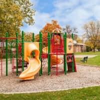 Cedar Glen - Bloomington, MN 55425