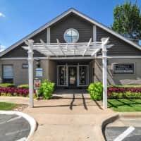 Landmark at Auburn Manor - Round Rock, TX 78664