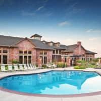 Broadmoor At Jordan Creek - West Des Moines, IA 50266