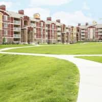 Farm Gate Apartments - Herriman, UT 84096
