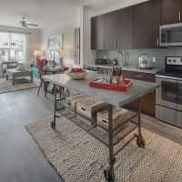 IMT Maitland Pointe Apartments - Altamonte Springs, FL 32714