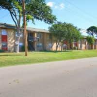 Village East - Denton, TX 76201