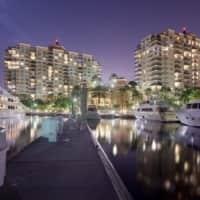 Sunrise Harbor - Fort Lauderdale, FL 33304