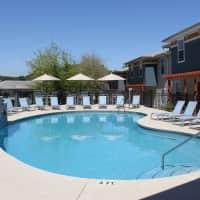 Villa San Marco - Tallahassee, FL 32303
