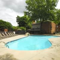 The Fountains At Lindenwoods - Kansas City, MO 64131
