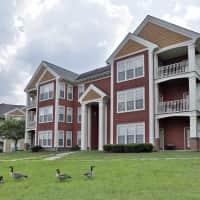 South Terrace At Auburn - Durham, NC 27713