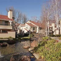 Somersett Hills - Roseville, CA 95661
