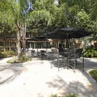 Alden Landing Apartments - The Woodlands, TX 77382