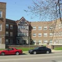 Lisbon Aldon Apartments - Milwaukee, WI 53208