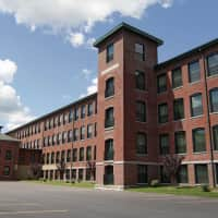 Riverside Commons - Fitchburg, MA 01420