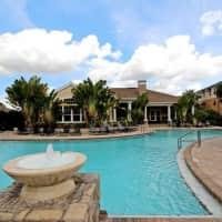 The Addison Apartment Homes - Brandon, FL 33511