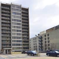 Thornton Place Apartments - Minneapolis, MN 55414