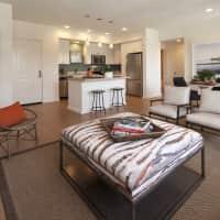 Sausalito - Villas at Playa Vista - Playa Vista, CA 90094