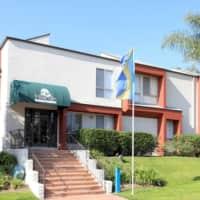 Village Glen - San Diego, CA 92123