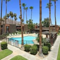 La Ventana - Palm Springs, CA 92262