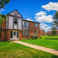 Lexington Village - Madison Heights, MI 48071