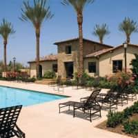 Orchard Hills - Irvine, CA 92602