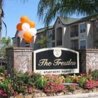 The Trestles - Stafford, TX 77477