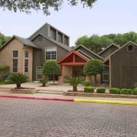 Richland - San Antonio, TX 78240