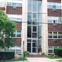 Central House - Ridgefield Park, NJ 07660