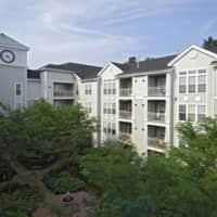 Regent's Park - Fairfax, VA 22031