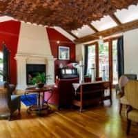 Creekside Park Apartment Homes - Santa Rosa, CA 95404