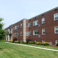 Pacific Highlands Apartments - Natrona Heights, PA 15065
