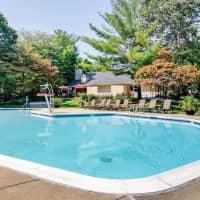 Hunt Club Apartments - Gaithersburg, MD 20879