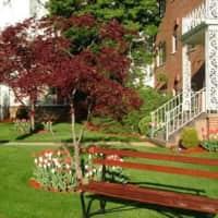 Dorchester Apartments - Arlington, VA 22204