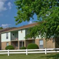Brookfield Apartments - Virginia Beach, VA 23464