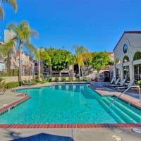 Rancho Corrales - Simi Valley, CA 93065