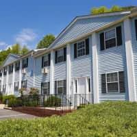 Orchard Hills Apartment Homes - Kingston, NY 12401