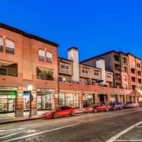 Wilshire Promenade - Fullerton, CA 92832