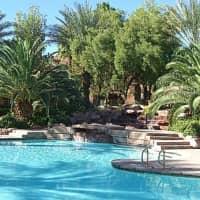 Camden Pointe - Las Vegas, NV 89121