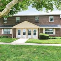 Lumberton Apartment Homes - Lumberton, NJ 08048