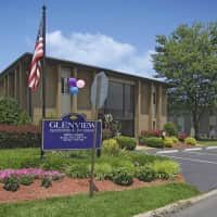 Glenview - Clarksville, IN 47129