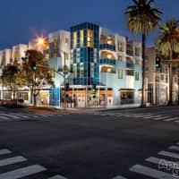 Gibson Santa Monica - Santa Monica, CA 90401