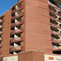 Bankier Apartments- 202 E. Green - Champaign, IL 61820