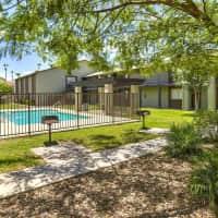 Verona Court - Phoenix, AZ 85032