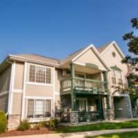 Whitnall Glen Apartments - Hales Corners, WI 53130