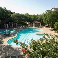 Camden Stoneleigh - Austin, TX 78749