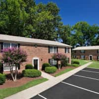 Hidenwood North - Newport News, VA 23606