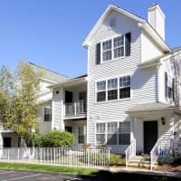 Willow Grove Apartment Homes - Danbury, CT 06810